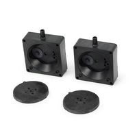 Image Diaphragm for Pond Aerator PRO 60