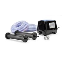 Image Pro Air 60 Pond Aeration Kit