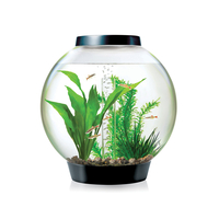Image biOrb Classic 15L Aquarium with MCR LED