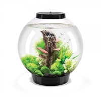 Image biOrb Classic 30L Aquarium with MCR LED