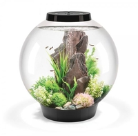 Image biOrb Classic 60 Aquarium with MCR LED