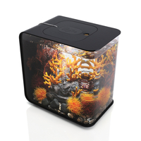 Image biOrb FLOW 15 Aquarium with LED