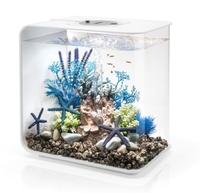 Image biOrb FLOW 30 Aquarium MCR White
