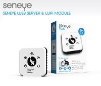 Image Seneye SWS + WiFi