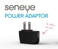 Image Seneye USB Power Adapter
