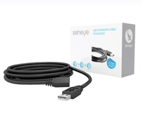 Image Seneye USB Extension Cable