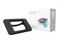 Image Seneye Float Accessory
