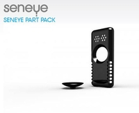 Image Seneye Part Pack