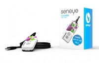 Image Seneye Cleaner