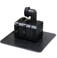 Image Pool/Spa Cover Pump