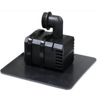 Image Pool/Spa Cover Pump
