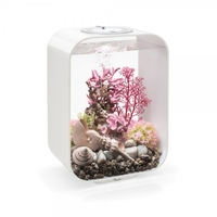Image biOrb LIFE 15L with MCR LED White