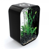Image biOrb Life 45L Aquarium with MCR  Black