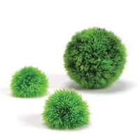 Image biOrb Aquatic Topiary Pack 3 Set Green
