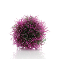 Image Purple biOrb Color Ball copy
