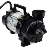 Image 29976 Tsurumi 5PL - 5000 Pump