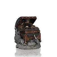 Image biOrb Treasure Chest Sculpture medium 55031