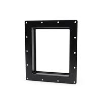 Image Aquascape Signature Series™ Skimmer 6.0 & 8.0 Liner Plate