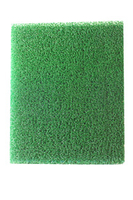Image Aquascape Matala Filter Mat PondSweep® SK700P