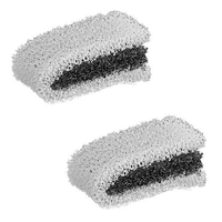 Image OASE 2 Filter Foam Sets for the BioCompact 25