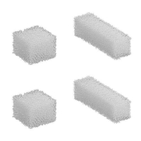 Image OASE 2 Filter Foam Sets for the BioCompact 50