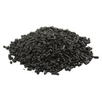Image OASE Carbon Filter Media 2 Packages of 4.6 oz