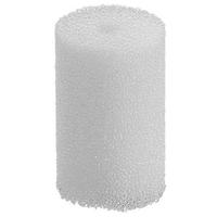 Image OASE Indoor Aquatics Filter Foam for the FiltoSmart 60