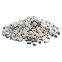 Image OASE Indoor Aquatics Ceramic Filter Media Package of 14.8 oz