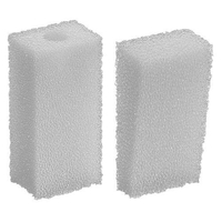Image OASE Indoor Aquatics Filter Foam Set for the FiltoSmart 200