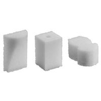 Image Oase Indoor Aquatics Filter Foam Set for the FiltoSmart 300