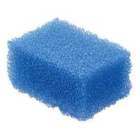 Image OASE Filter Foam for the BioPlus 20 ppi blue