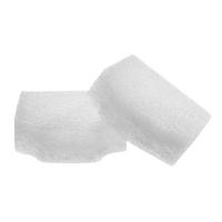 Image OASE 2 Filter Fleeces for the BioPlus white