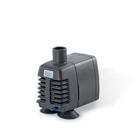 Image OASE Indoor Aquatics OptiMax 85i
