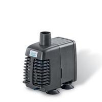 Image OASE Indoor Aquatics OptiMax 250