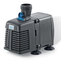 Image OASE Indoor Aquatics OptiMax 560