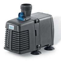 Image OASE Indoor Aquatics OptiMax 560