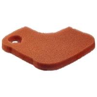 Image OASE Filter Foam for the BioMaster 30 ppi orange