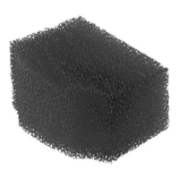 Image OASE 4 Carbon Filters for the BioPlus