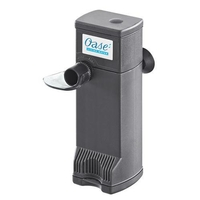 Image OASE Indoor Aquatics BioCompact 25