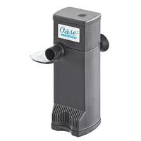 Image OASE Indoor Aquatics BioCompact 25