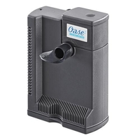 Image OASE Indoor Aquatics BioCompact 50