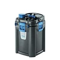 Image OASE Indoor Aquatics BioMaster 250