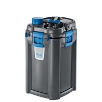 Image OASE Indoor Aquatics BioMaster 350