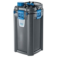 Image OASE Indoor Aquatics BioMaster 600
