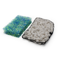Image Aquascape Pond Filter Urn - Replacement Filter Kit