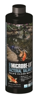 Image Microbe-Lift Pond Bacterial Balancer