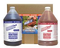 Image Microbe-Lift Farm Kit