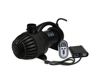 Image AquaSurge PRO Pumps