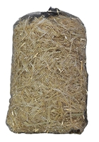 Image EBS1 EasyPro Barley Straw Bale – Approximately 1lb.