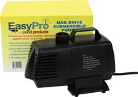 Image EP2200 2200 GPH Submersible Mag Drive Pump